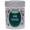 Fuchs Wild Gewürz 45g