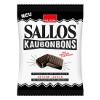 Villosa Sallos Kaubonbons Das Original zum Kauen 150g
