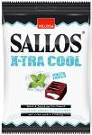Villosa Sallos X-tra Cool (150g)
