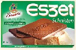 Sarotti Eszet Vollmich-Nuss 75g