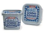 Laru Griebenschmalz (150g)