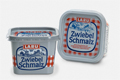 Laru Zwiebel-Schmalz 150g
