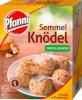 Pfanni Semmel Knödel der Klassische 6er/ 200g