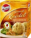 Pfanni Semmel Knödel der Klassische 6er