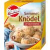 Pfanni Semmel Knödel mit Räucherspeck 200g für 6 Knödel