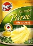 Pfanni Kartoffel Püree das Lockere 3x3 Portionen