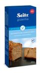 Seitz Backmischung Dunkles Brot glutenfrei 450g