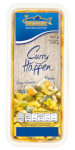 Friesenkrone Matjes Curry Happen Nordischer Art 300g