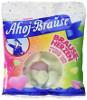 Ahoj Brause Herzen Prickelnd Sauer & Super Soft 200g
