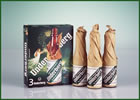 Underberg Alk. 44% vol 3 x 20ml