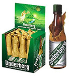 Underberg Alk. 44% vol 30 x 20ml