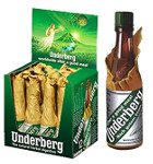 Underberg Alk. 44% vol 12 x 20ml