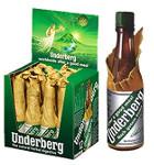 Underberg 12 x 2cl 44% Alk