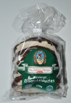 H&M Elisen-Lebkuchen Zardbitter Schokolade (250g)