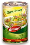 Erasco Erbsen Eintopf 400g