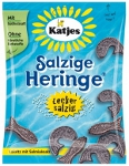 Katjes Salzige Heringe (200g)