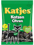Katjes Katzen Ohren (200g)