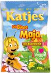 Katjes Veggie die Biene Maja mit Honig OHNE TIERISCHE GELATINE 175g