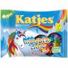 Katjes Wunderland - Rainbow Edition 200g