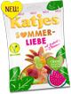 Katjes Sommer-Liebe 175g