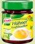 Knorr Hühner Kraftbouillon 4 Liter