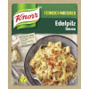 Knorr Feinschmecker Edelpilz Sauce für 1/4 Liter