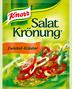 Knorr Salat Krönung Zwiebel-Kräuter 5er