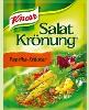 Knorr Salat Krönung Paprika-Kräuter 5er