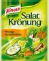 Knorr Salat Krönung Würzige Gartenkräuter