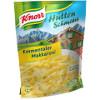 Knorr Hütten Schmaus Emmentaler Makkaroni 151 g (2 Portionen)