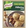 Knorr Feinschmecker Pfifferling Sauce für 1/4L