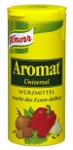 Knorr Aromat Universalstreuer