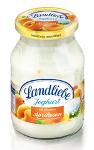 Landliebe Joghurt mit Aprikosen 500g