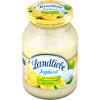 Landliebe Joghurt Zintronen und Limetten 500g