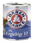 Bären Marke Die Ergiebige 10/ 320ml
