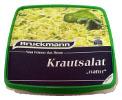 Bruckmann Griechischer Krautsalat (400g)