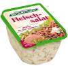 Bruckmann Fleischsalat (400g)