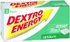 Dextro Energy Calcium 3er Pack 138g