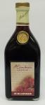 Schladerer Himbeer Liqueur 28% - 50cl