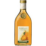 Schladerer Williams Liqueur Alk. 28% vol 500ml