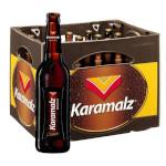 Karamalz Classic Alkolhofrei 50cl