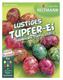 Heitmann Lustiges Tupfer-Ei