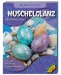 Heitmann Muschelglanz Marmorierungen