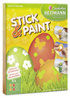 Heitmann Stick & Paint
