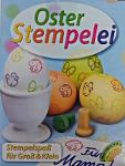 Oster Stempelei (5 Farben)