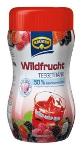Krüger Wildfrucht Teegetränk (50% Kalorienreduziert)