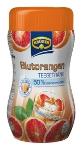 Krüger Blutorange Teegetränk (50% Kalorienreduziert) 400g