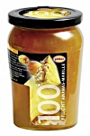 Göbber 100% Ananas-Marille Konfitüre (310g)