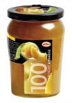 Göbber 100% Aprikose Konfitüre (310g)