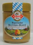 Bihophar Bayerischer Blüten-Honig 500g